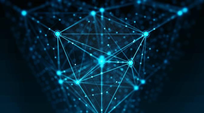 Tecnología Blockchain permitiría operación de más bolsas de valores