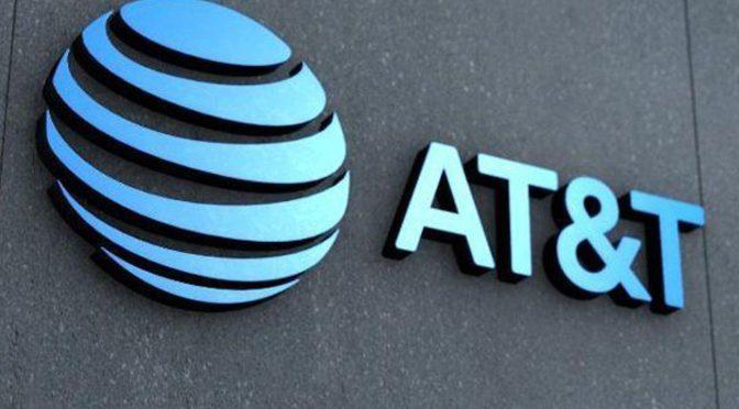 AT&T México abre su tienda oficial en Mercado Libre