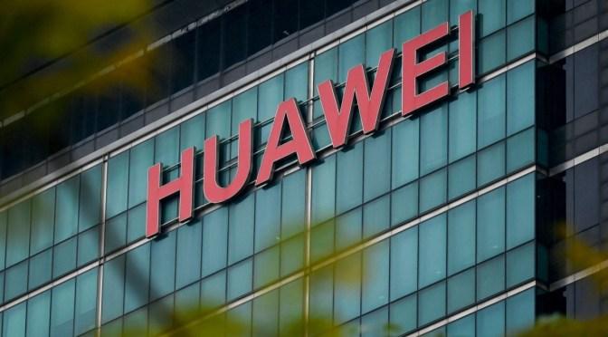 """Huawei impulsa el espíritu emprendedor de los mexicanos a través del """"Huawei Developer Challenge México"""""""