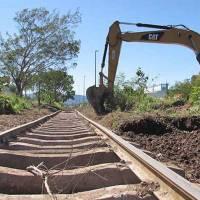 """El Fonatur adjudicó de forma directa el """"Servicio de Oficina de Gestión del Proyecto Tren Maya"""" a Mextypsa"""