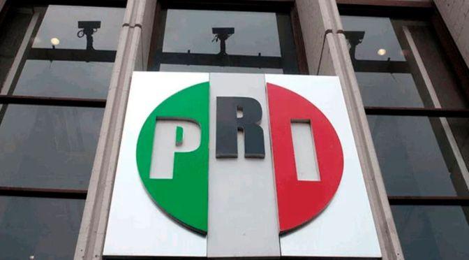Campaña del PRI fue objeto de burlas en redes sociales
