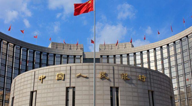 Análisis: China y el resto del mundo