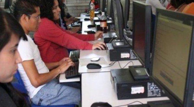 2 de cada 10 jóvenes perdieron su empleo en México por la pandemia