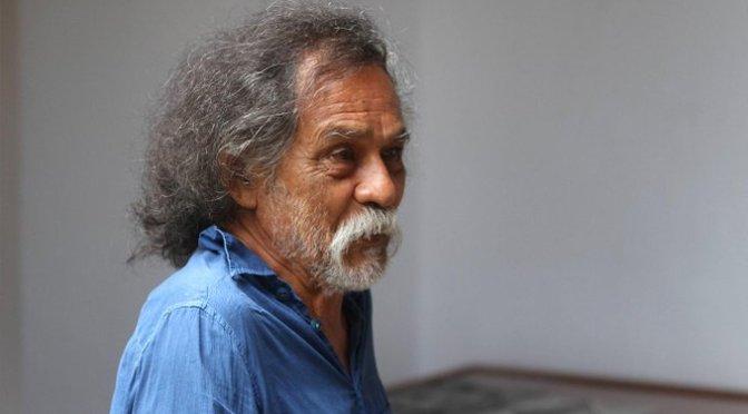 Francisco Toledo, artista plástico oaxaqueño, murió a los 79 años