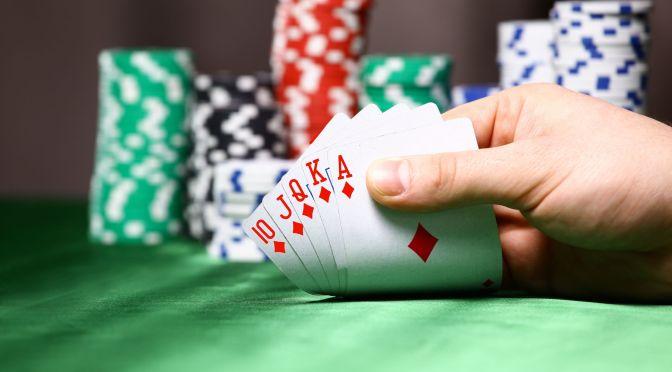 El valor de los casinos en la economía mexicana