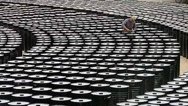 Petroleras aportarán 50 mil barriles diarios al cierre del año