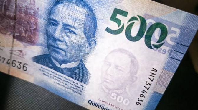 Aumentan empresas con planes de pensiones en México
