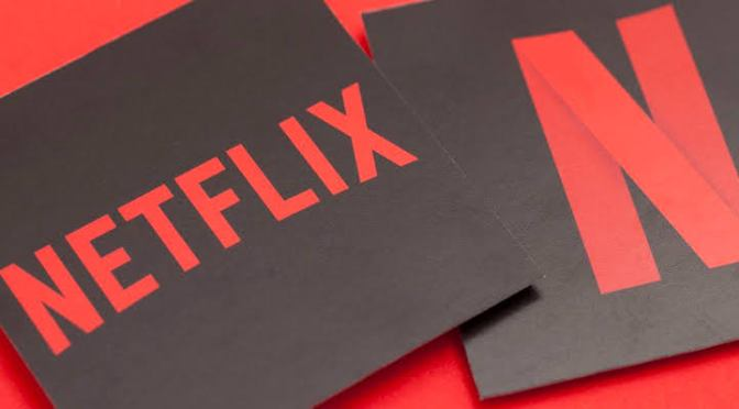 Netflix debe ofrecer 30% de contenido nacional