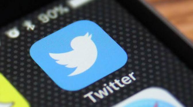 Twitter anuncia nuevos acuerdos de contenido para conectar a sus audiencias y marca el nuevo momento de la compañía en México