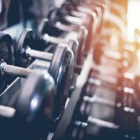 Ejercicio de 12 minutos pueden activar el metabolismo y ser benéficos a la salud