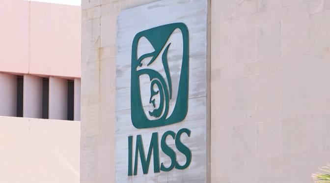 Zoé Robledo: IMSS detallará compras que se hagan durante contingencia sanitaria