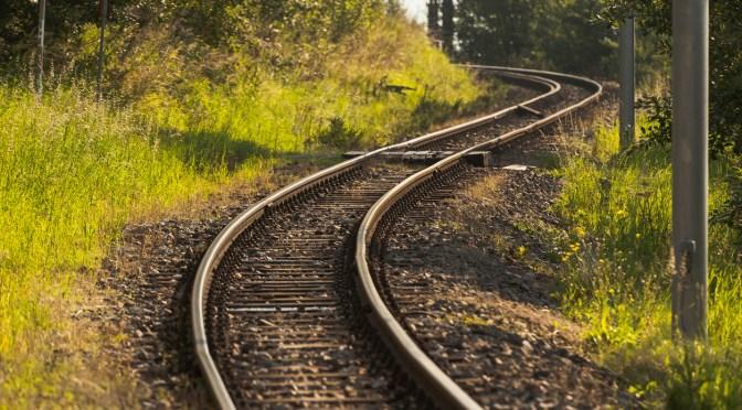 Estudia SCT recuperar transporte ferroviario de pasajeros