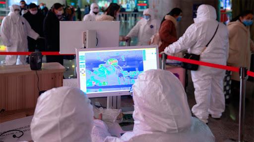 Crisis de coronavirus, sin repercusión en compras de autopartes asiáticas