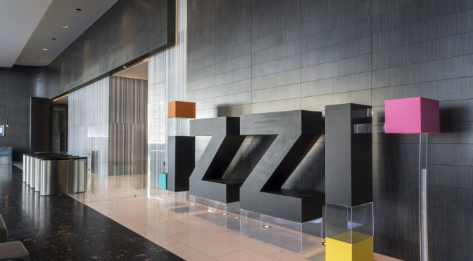 TV por cable, prioridad para Televisa en 2020