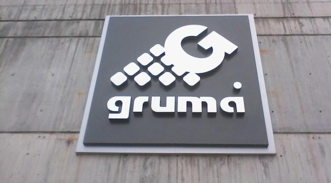 Crecen ventas y utilidades de Gruma en cuarto trimestre de 2019