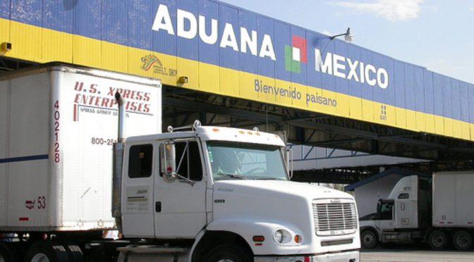 SAT decomisa drogas con valor aproximado de 3.5 mdd en Tijuana