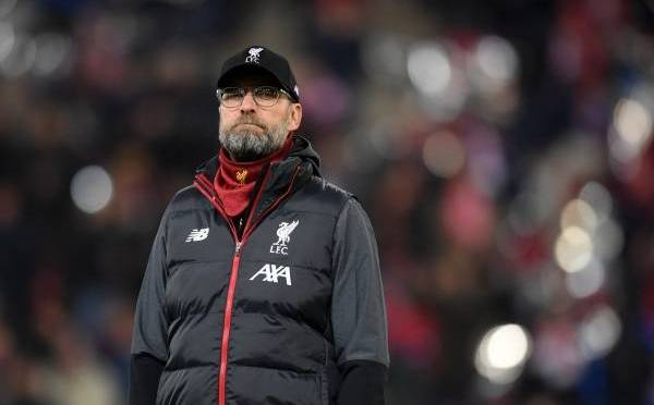 Chelsea venció a Liverpool y lo dejó fuera de la FA Cup