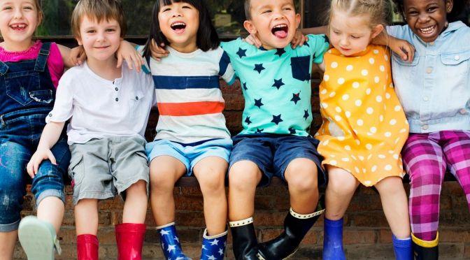Industria del juguete celebra Día del Niño con 90% de pérdidas en ventas