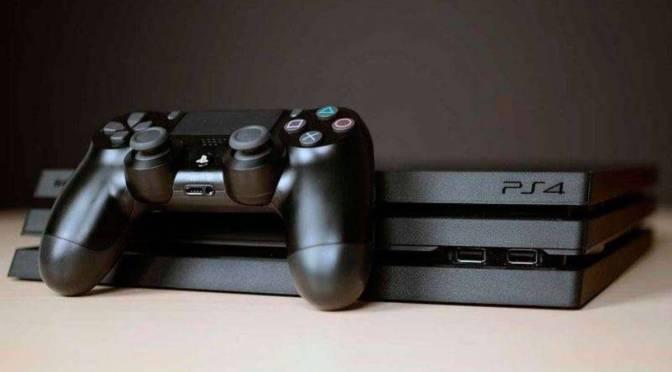 Sony te pagará un millón de pesos si puedes hackear tu PS4