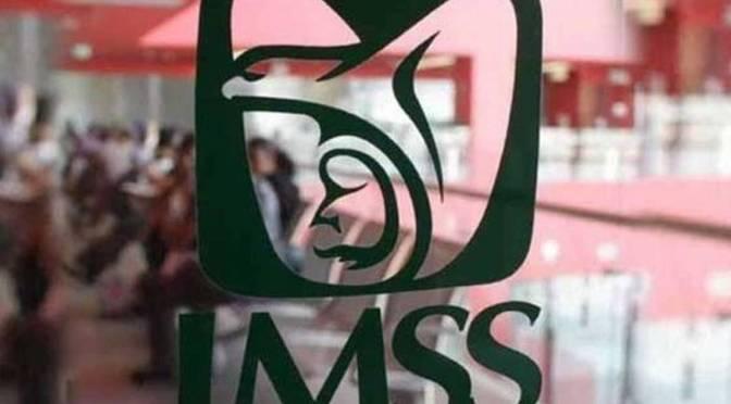 IMSS desarrolla vacuna contra covid-19