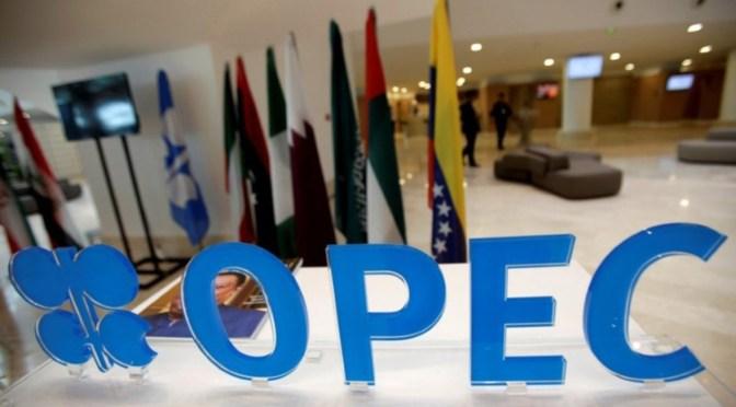 Incertidumbre del Rally, NYC reabre, atención en Fed, OPEP extiende recortes, el oro se estabiliza