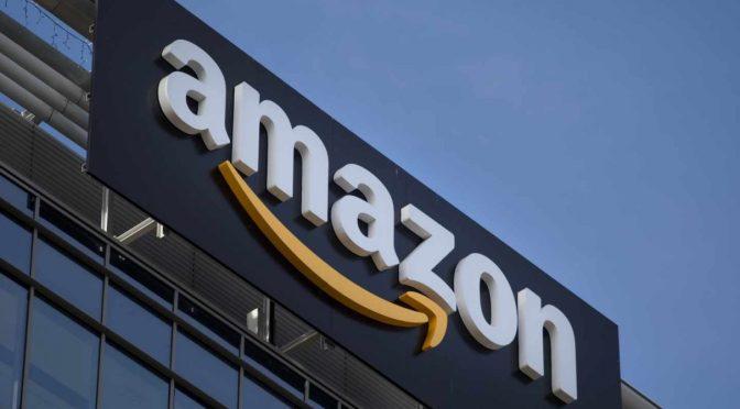 Quiénes son los primeros beneficiarios del fondo millonario de Jeff Bezos