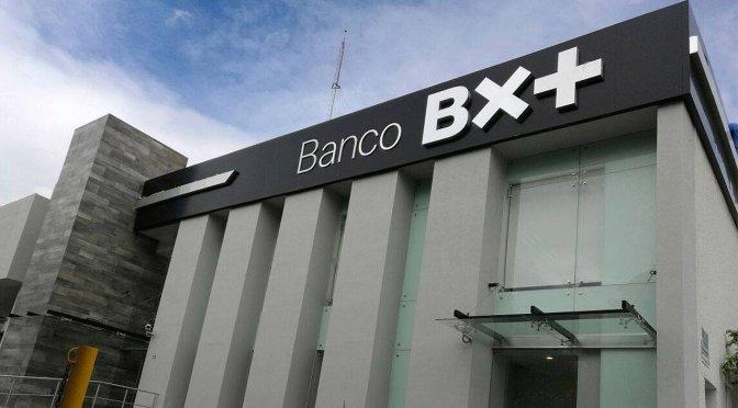 B×+ coloca con éxito CEBURS de SOFOPLUS por $195 millones de pesos