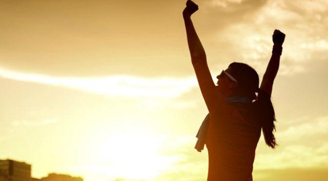 Yana, nueva plataforma para el bienestar emocional