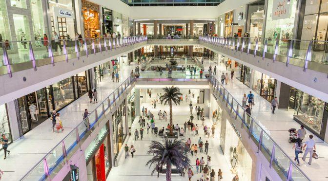 Nueva normalidad: 5 puntos para hacer tus compras