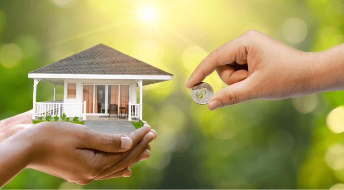 Reglas financieras para organizarte mejor y comprar casa