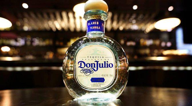 Diageo y Don Julio anuncian fondo global de US$100 millones de dólares para apoyar a bares y pubs en su reapertura
