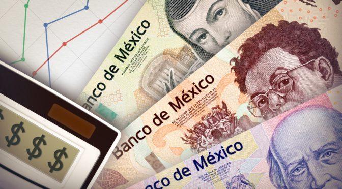 Semana de información económica y política con efecto en los Mercados / Artículo de Alfredo Huerta
