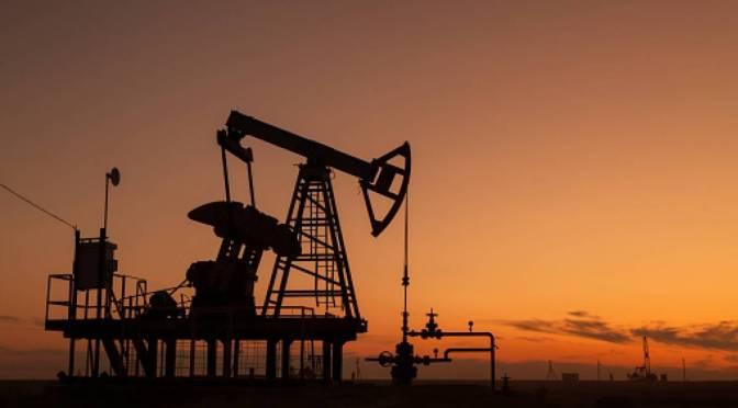UIF interpone denuncias por nexos de empresas mexicanas con comercio de petróleo de Venezuela