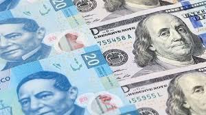 Peso inicia la sesión con una depreciación cotizando alrededor de 22.59 / Artículo de Gabriela Siller