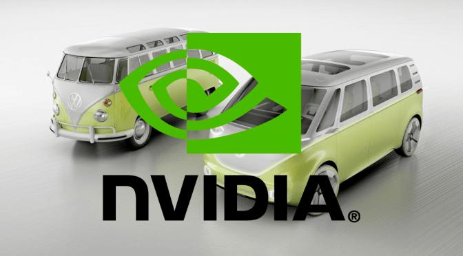 Nvidia estrena drivers y soporte total para DirectX 12 Ultimate, entre otras novedades