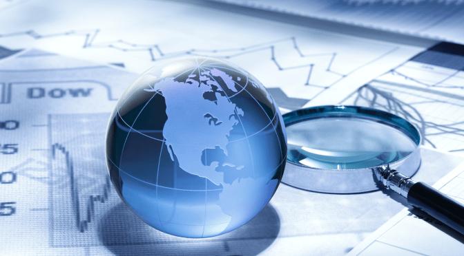El sistema financiero en riesgo: la trampa de la liquidez / Análisis Carlos Alberto Martinez