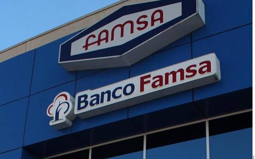 El futuro de Famsa va desde la quiebra hasta la venta de licencia a Amazon o Apple