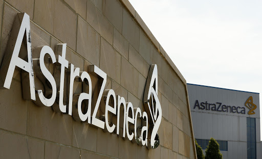 AstraZeneca apunta a tener 2.000 millones de dosis de posible vacuna coronavirus