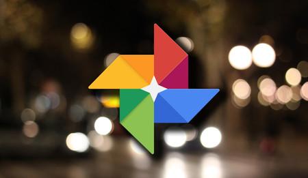 Google Fotos desactiva el respaldo de imágenes de WhatsApp y otras aplicaciones