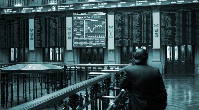 Mercados mexicanos, ¿Qué dicen los analistas hoy 8 de julio?