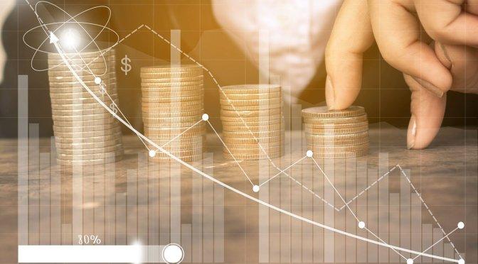 Crowdfunding, una opción segura de inversión en tiempos de Covid-19