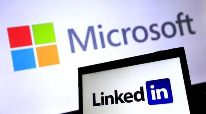 Microsoft y LinkedIn ofrecen cursos gratis para encontrar trabajo
