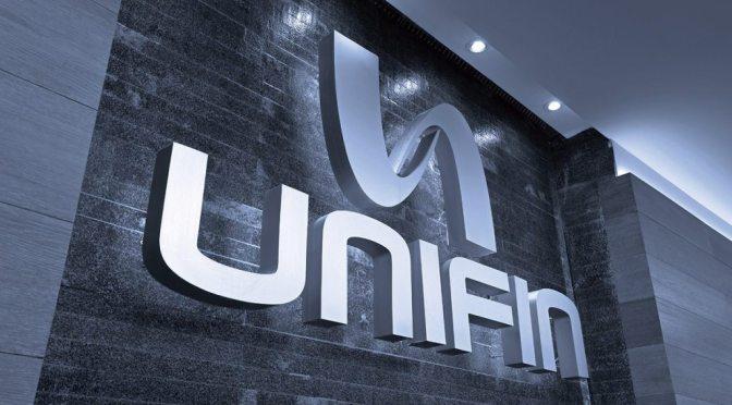 UNIFIN fortalece su estructura de capital y reporta sólidos resultados del 3T20