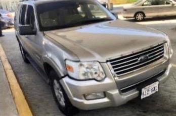 Decomisa AGA 51 mil dólares en aduana de Tijuana; suman 62 mdp por delito de contrabando en una semana