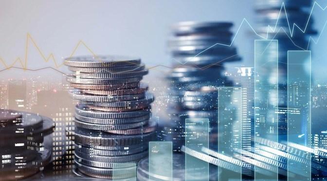 PIB en todas las economías principales podría no alcanzar los niveles de 2019 hasta el 2022