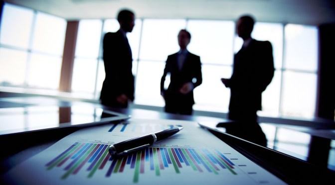 7 de cada 10 altos ejecutivos afirma que el COVID-19 afectará las estrategias de sus organizaciones a mediano y largo plazo