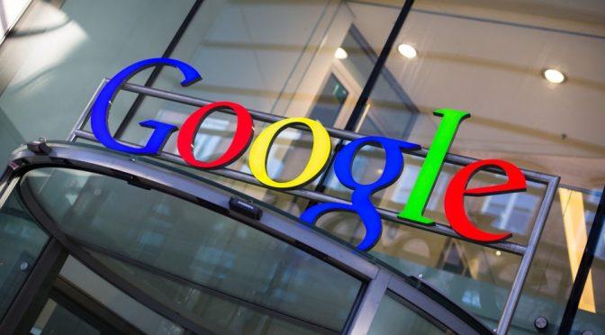 Google comienza a usar RCS y cifrado de extremo a extremo en Google Messages