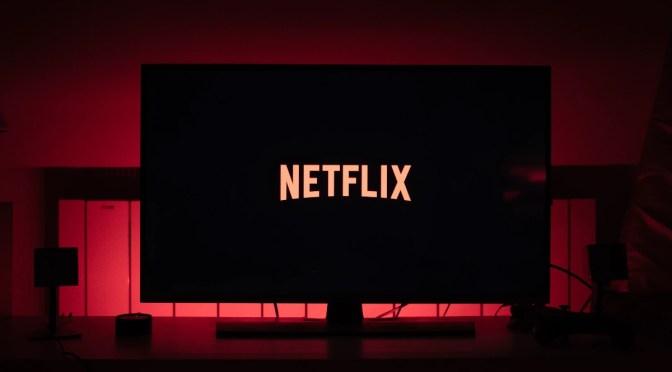 Netflix pronostica un crecimiento débil y nombra un segundo presidente ejecutivo