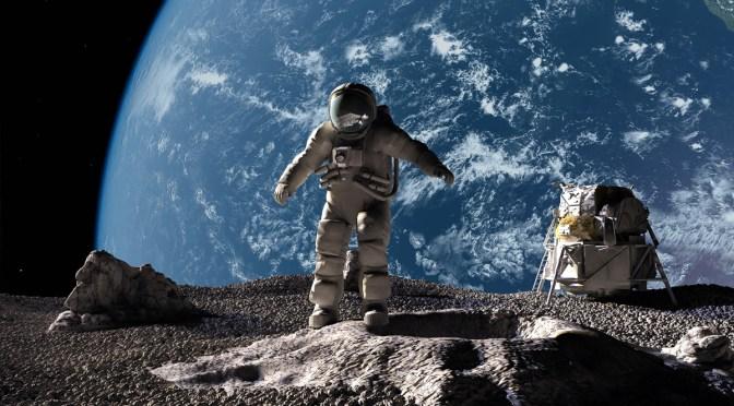 Turismo espacial: la próxima tendencia en viajes espaciales