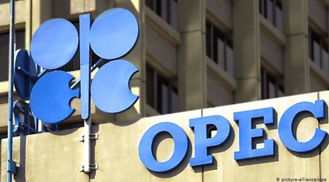 Panel de OPEP+ cambia fecha de su próxima reunión al 19 de agosto: fuentes